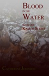 Blood in the Water (Kairos #1)