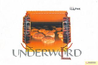 Underword