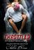Throttled (Men Of Inked #2.1) by Chelle Bliss