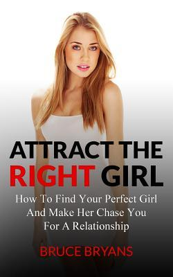 How to find a good girl