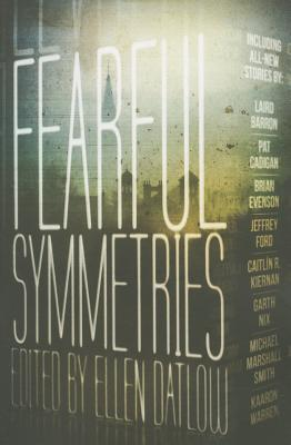 Fearful Symmetries