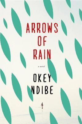arrows-of-rain