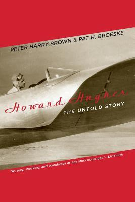 howard-hughes-the-untold-story