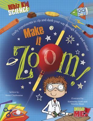 Make It Zoom!