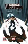 Savage Wolverine, Volume 3: Wrath