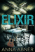 Elixir by Anna Abner