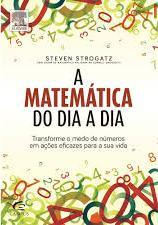 A Matemática do Dia a Dia