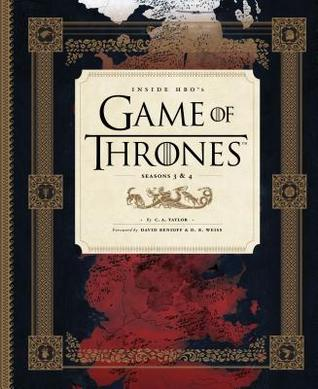 BOOK 3 GAME OF THRONES PDF