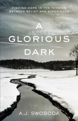 A Glorious Dark by A.J. Swoboda