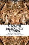Download Macbeth: Digital Age Edition