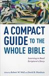 A Compact Guide t...