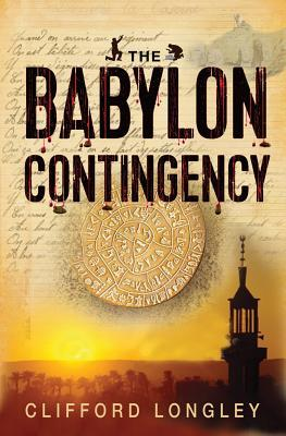The Babylon Contingency: Archaeology at its most dangerous