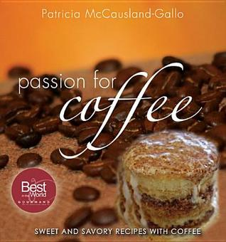 passion-for-coffee-sweet-and-savory-recipes-with-coffee