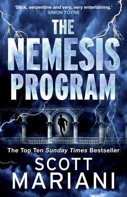 the-nemesis-program