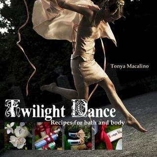twilight-dance-recipes-for-bath-and-body
