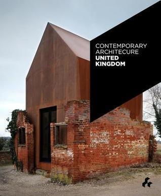 Contemporary Architecture United Kingdom