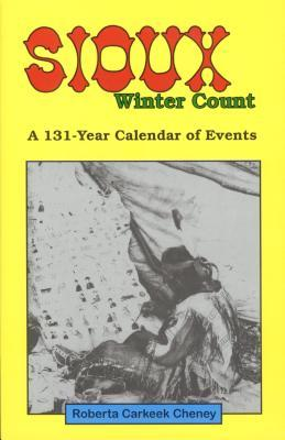 sioux-winter-count-a-131-year-calendar-of-events