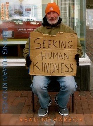 Seeking Human Kindness