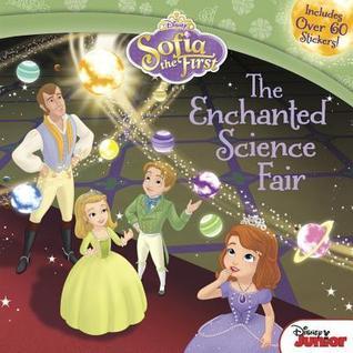 The Enchanted Science Fair