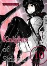 Knights of Sidonia, Volume 10 (Knights of Sidonia, #10)