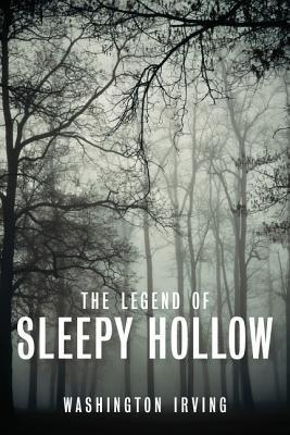 The Legend Of Sleepy Hollow: Short Story