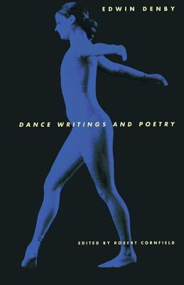 Dance Writings and Poetry