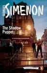 The Shadow Puppet (Maigret, #12)