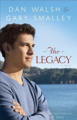 The Legacy(Restoration 4)