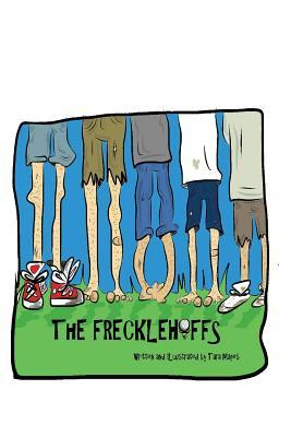 The Frecklehoffs