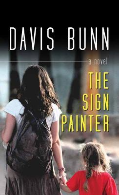 The sign painter by davis bunn fandeluxe PDF