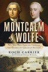 Montcalm and Wolf...