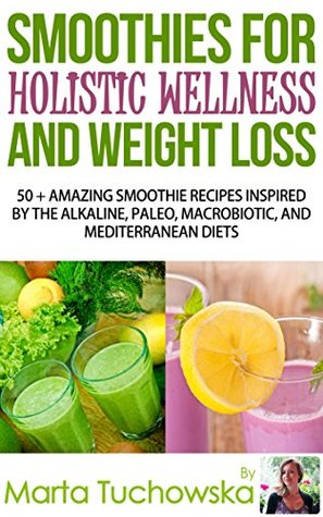 Two ingredients holy grail of weight loss scam total patients with