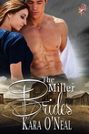 The Miller Brides (Pikes Run Series, #4)