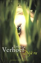 Déjà vu by Esther Verhoef