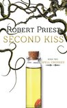 Second Kiss (Spell Crossed #2)
