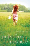 Miles from Nowhere (Roadside Assistance #3)