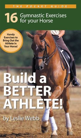 pocket-guide-to-build-a-better-athlete