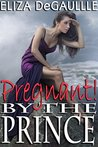 Pregnant! By the Prince