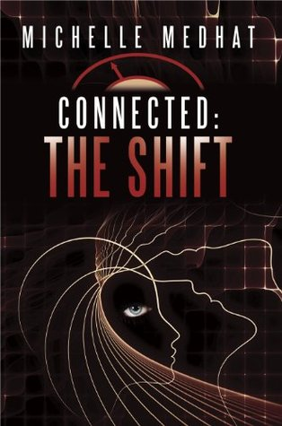 connected-the-shift