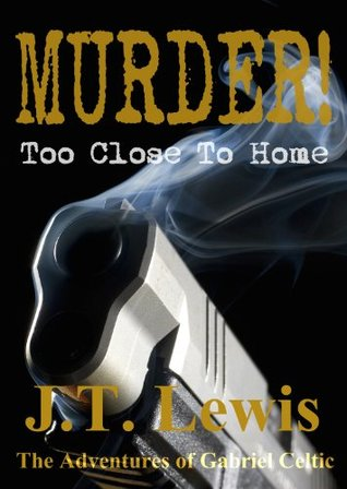 murder-too-close-to-home
