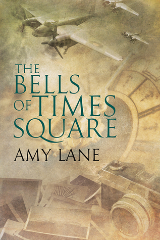 the-bells-of-times-square