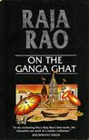 On the Ganga Ghat