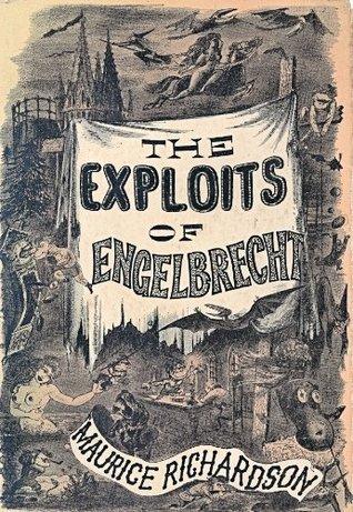 the-exploits-of-engelbrecht