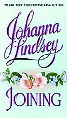 Lindsey download ebook johanna novel terjemahan