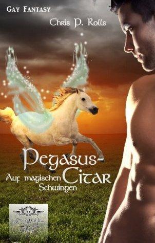 Pegasuscitar