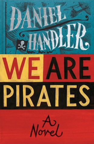 we-are-pirates