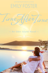 Time After Time by Emily   Foster