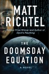 The Doomsday Equation-book cover