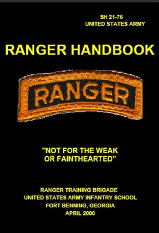 US Army Rager handbook Combined with, OPERATOR AND ORGANIZATIONAL MAINTENANCE REPAIR PARTS AND SPECIAL TOOL USTS FOR RIFLE, 7.62-MM, M14 (NATIONAL MATCH) ... field manuals when you sample this book