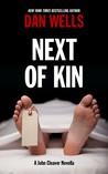 Next of Kin (John Cleaver, #3.5)